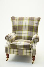 Green, White & Grey Checked Chair | Asnew Upholstery Tartan Armchair In Moodiesburn Glasgow Gumtree Queen Anne Style Chair In A Plum Fabric Wing Back Halifax Chairs Gliders Gus Modern Red Sherlock From Next Uk Fixer Upper Pink Rtan Armchair 28 Images A Seat On Maine Cottage Arm High Back Inverness Highland Beige Bloggertesinfo Antique Victorian Sold Armchairs Recliner Ikea William Moss Fireside Delivery Vintage Polish Beech By Hanna Lis For Bystrzyckie Fabryki Armchairs 20 Best Living Room Highland Style