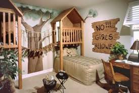 Pictures Safari Themed Living Rooms by Jungle Bedroom Safari Ideas For Adults Jungle Kids Bedroom