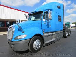 2014 Used International Prostar Eagle At Premier Truck Group Serving ... 2014 Used Intertional Prostar Eagle At Premier Truck Group Serving Heavy Equipment Moving Bakersfield Crane Rental 13 Adventurer Lp Eagle Cap 1200 Campers For Sale Home Transport Services Inc Delivery And Trucking Calgary Alberta Get Quotes For My 2006 9200i Silage Truck Item Dx9084 American Flag Wrap Visual Horizons Custom Signs Snacks 2 Archway Anheuser Busch Logo Sams Man Cave 2013 9900i Sale In Wheeling Wv By Dealer Ruthmann T 108 A Truckmounted Aerial Platform Youtube