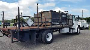 2005 FREIGHTLINER M2 112 DAY CAB 22FT FUEL - LUBE TRUCK DADE CITY FL ... Fuel Lube Trucks Niece Equipment Arculating Truck Southwest Products Klt1 Knapheide Website Intertional Fuellube Truck For Sale 1219 Prentative Maintenance New Papco Combination Lubricants Delivery Is Two In One Teledyne Articulated For Sale Mcdowell B Forsale Best Used Of Pa Inc Offroad Enclosed Fuellube Curry Supply Company