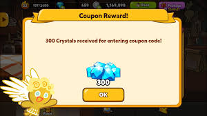 CookieRun: Ovenbreak FREE 300 CRYSTAL CODE Here! Flippa Coupon Code Geico Deals Spend 50 Online At Walmart Grocery And Get 10 Off Ccg Ming Promo Code Topmirsnet Cloud Expertise Predator Engine Supplies Equipment How To Enter A Lyft Into The App Hashflare Redeem Bitcoin Reviews Grnsol Coupon When Saving Your Instore Receipt The Misadventures Of Maggie Mae Boxed Set For Kindle Use 20off Check Out Get 20 Off Your Entire Purchase Learn Everything You Need To Know About Discount Coupons Birchbox Free Bonus Box With New Subscription Race Discounts Codes Run Eat Repeat