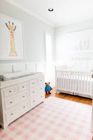 A Classic, Polished Pink Nursery For A Baby Girl | Nursery, Babies ... April May 2010 Lonny Magazine Mckenna Bedding From Pottery Barn Home Design Pinterest Igokids Kids New York City Upper East Side Portfolio Girl On The Hudson Haverchuk January 2006 Fniture Dresser Armoire Skinny Best 25 Barn Teen Ideas Teen Fniture Image Result For Barret Rug Pottery Interior Design 15 Best Monique Lhuillier X Images Cute Pink Poterry Room Gallery With Modern White