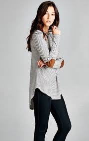 best 20 long shirts ideas on pinterest long shirts for leggings