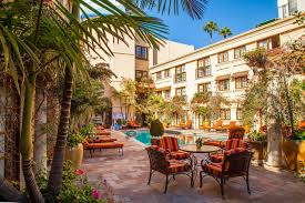 100 Sunset Plaza Apartments Anaheim THE 10 BEST Safe Hotels In West Hollywood Oct 2019 With