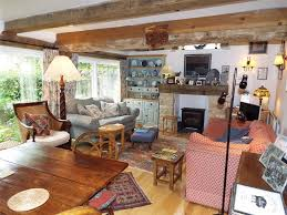 100 Chapel Conversions For Sale Road Chadlington OXON 2 Bed Barn Conversion For Sale 525000