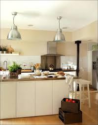farmhouse pendant lights chandelier contemporary light kitchen