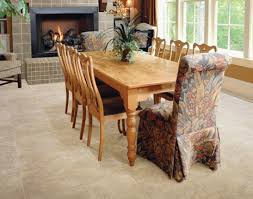 taconic slate porcelain tile florida tile beaver tile and stone