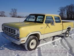 1975 Dodge W200 Short Bed Crew Cab 360 4x4 75 Power Wagon Yellow White 1975 Dodge V8 Truck One Stylish Retro Old Flickr Lifted Ram D Series Wikipedia Pickup Information And Photos Momentcar B Classics For Sale On Autotrader Lcf Car Shipping Rates Services D100 History 1970 1979 Country Chrysler Jeep Curbside Classic Power Wagon A Sortof Civilized Black Magic Express Kevin Steggell Lmc Life 1973 Adventurer The Truth About Cars Dw