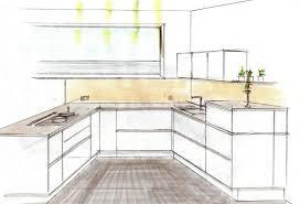 ihr küchenplaner 22x in österreich südtirol olina