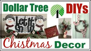 Dollar Tree DIY CHRISTMAS Decor 2019 | Momma From Scratch Dollar Tree Easter Bunny Chair Cover Tree Finds General Wants To Open New Location Near Sleeping Bear Diy Dollar Tree Easter Basket Plus Chair Cover Bunny Pillow No Sew Glue Baby High Chair Decorated With Table Cover Holiday Decor Items You Can Make With Store I Heart Dollar 1014 1031 Santa Hat Covers A Serious Bahhumbug Repellent Addicts Home Facebook Christmas Decorations Top Three Ideas For The 33 Best And Designs 2019