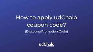 Refunds | UdChalo.com Meta Jetcom 15 Off Coupon For All Customers Buildapcsales Social Traffic Jet Coupon Discount Code 50 Off Promo Deal 29 Hp Coupons Codes Available September 2019 Official Travelocity Discounts 7 Whirlpool Tours Niagara Falls Visit Orbitz Jetblue Coupons 2018 Life Is Good Socks Clearance Dresslink 20 Off Home Facebook Simply Sublime Code Shoe Station Tuscaloosa Groupon First Time Chase 125 Dollars 5 Ways I Saved This Summer By Shopping For Groceries At Jet