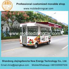 China Attractive Mobile Catering Food Truck With Complete Cooking ... Food Trucks Best 25 Truck Equipment Ideas On Pinterest The Ison Mexican Truck National Traditional Cuisine Wagon Stock Refrigerator Lovely Equipment For Sale Ines Ice Cream In Sharjah Kitchen Arab Unforgettable Cupcakes For Tampa Bay Trucks Mobile China Good Quality Cart With Different Kinds Of September 29th Triangle News Wandering Sheppard Street Carts Custom Youtube Fast Transport Photo Vector Checklist By Apex