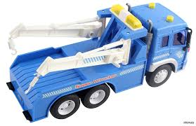 Amazon.com: Memtes Friction Powered Wrecker Tow Truck Toy With ... Bruder Mack Granite Half Pipe Dump Truck Jadrem Toys 2017 Driven By Btat Pocket Series 1 Blue Mac Truck 14 164 Scale Toy Model Truckisuzu Metal And Trailer Toysmith Garbage Pinterest Dickie 11in Air Pump Blue Trucks And Diecast Trucks Buy Online From Fishpondcomau Fast Lane Lights Sounds Hunters Xmas Gifts Our Forever House Party Sneak Peek 116th Halfpipe Kids 116 Replica Tonka Empties Container Youtube