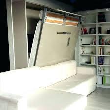magasin de canapé nantes magasin canape nantes lit escamotable intacgrac dans un salon
