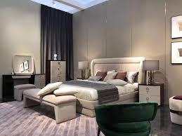 2020 moderne schlafzimmer anpassen hotel bett fabrik könig königin größe luxus bett leder stoff leinen schlafzimmer möbel