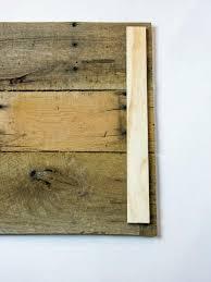 Diy Halloween Tombstones Plywood by Turn A Wood Pallet Into A Halloween Pumpkin Hgtv