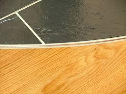 Wood Floor Leveling Contractors by Slate Against Hardwood Floors Flooring Contractor Talk