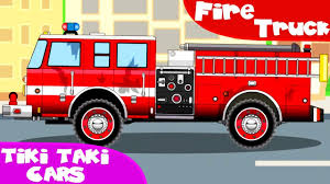 FIRE TRUCK & Emergency Vehicles In Cars Cartoon For Children - YouTube 4 Guys Fire Trucks Friendsville Md Mini Pumper Youtube Abc Firetruck Song For Children Truck Lullaby Nursery Rhyme Fireman Sam Venus With Firefighter Toys Video Toy Factory Kids Hurry Drive The The And Car 1 Engine Squad Responding Portland Rescue Siren Sound Effect Playmobil City Action Lights Sounds Playset 2016 Lego Ladder Itructions 60107 Lego City Airport Fire Truck 7891 Farming Simulator 15 Mod Spotlight 80