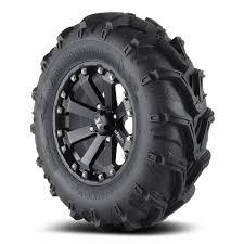 EFX MotoMax AT/Mud Tire - SXSPerformance.com