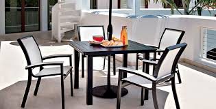 Telescope Patio Furniture Dealers by Collection Telescope Casual Furniture