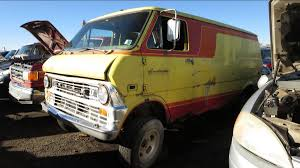 Junkyard Treasure: 1974 Ford Econoline Custom Van | Autoweek 1966 Ford Econoline Pickup Gateway Classic Cars Orlando 596 Youtube Junkyard Find 1977 Campaign Van 1961 Pappis Garage 1965 Craigslist Riverside Ca And Just Listed 1964 Automobile Magazine 1963 5 Window V8 Disc Brakes Auto 9 Rear 19612013 Timeline Truck Trend Hemmings Of The Day Picku Daily 1970 Custom 200 For Sale Image 53 1998 Used Cargo E150 At Car Guys Serving Houston