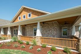 American Craftsman Style Homes Pictures by Designing A Craftsman Style Home