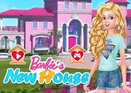 jeux de amoure dans la chambre jeux de decoration gratuit