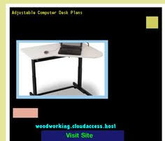 l shaped computer desk plans free 065643 woodworking plans and