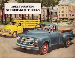 Directory Index: Studebaker/1950 Studebaker/1950 Studebaker Trucks Trucks 501960 Corbitt Preservation Association 1950 Ford F1 Pickup Truck Stunning Show Room Restoration Chevrolet 3100 For Sale On Classiccarscom Truck Review Rolling The Og Fseries Motor Trend Chevy Pickup Icon Thriftmaster Styling Icon In World Of Custom 1950s Collection 16 Wallpapers Farm Photo Image Gallery Classics Autotrader Delicious Ice Cream Llc Chevy Panel Trucks Download 1440x900 Visit The Machine Shop Caf Best Sale Near Las Vegas Nevada 89139