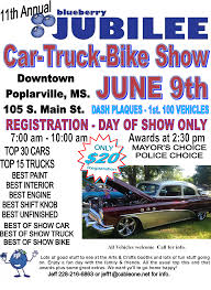 11th Annual Blueberry Jubilee Car/Truck/Bike Show - MotorSports ... Used Mahindra Bolero Pick Up Maxi Truck Plus 12433051116190658 New Holland Tx 68 Modailt Farming Simulatoreuro Truck Caltrans San Diego On Twitter Escondido Crew Yesterday Sr76 2016trksplusnewproductguideissuu By Rpm Canada Issuu Nzg Cat D250e Articulated Dumper Plus Another Series Ii Mercedesbenz Axorskrzyniahdsfassif110a2214europalet Kaina Euro Simulator 2 Volvo Fh 2013 Oha V 1845s Youtube American 04euro Simulator Installation Mods Et Bluetooth Tcs Cdp Pro Plus For Autocom Obd2 Diagnostic Car Accsories Pembroke Ontario Trucks 613 Vehicle Mounted Air Compressors With Compressor Kit