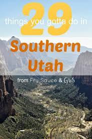 Littlefield Patio Cafe Ut Hours by Best 10 St George Utah Ideas On Pinterest Utah Adventures