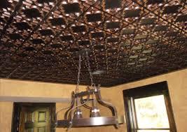 ceiling modern ceiling tile beautiful lowes drop ceiling tiles
