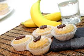 süss dinkel bananen muffin www backecke koch