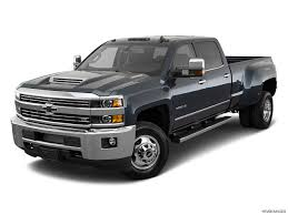 Chevrolet Silverado 2018 3500 In Oman: New Car Prices, Specs ... 2017 Nissan Frontier Reviews And Rating Motor Trend Woody Folsom Chrysler Dodge Jeep Ram New 2016 Truck Luxury Srt10 Specs Used Car Toyota Land Cruiser Review All Toyota List 10 Fresh Titan Images Soogest 2018 Dakota Engine 2019 Truckin Every Fullsize Pickup Ranked From Worst To Best Tacoma Indepth Model Driver Drivecouk The Latest Ssayong Musso Pickup Reviewed On Wheels Exploring The Twin Cities Food Scene For Fiat Toro Sports