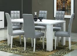 Dining Room Sets Nj Medium Images Of Formal Setting Modern