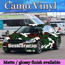Large Spots Forest Green Camo Car Wrap VINYL Camouflage Wrapping ... Vehicle Graphics Wraps Advertising Promotional Products 1625 John Brady Kryptek Vinyl Rofull Size Cmyk Grafix Store Camo Truck Car Wrap City Black Digital Rocker Panel Wrapped In Skinswrapped Skins Wheel Well Camo Grass Camouflage Decals Camowraps Wrapping Prices Quotes Local Wrappers Custom Military Green Digi Ideas Graphic Decal Kit Jeepsuv Kryptek Kits Grafics Unlimited