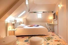 hotel dans la chambre ile de chambre dhote avec privatif ile de beautiful hotel la