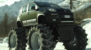 Car News Weekly : Smart Forjeremy, Dacia Sandero, Christmas Gifts ... Webby Remote Controlled Rock Crawler Monster Truck Blue Buy Mousepotato Off Road Race 4wd 24ghz Worlds Faest Gets 264 Feet Per Gallon Wired 10 Genius Cversions Remo 1631 116 24g 40kmh Brushed Offroad Bigfoot Smax Go Smart Wheels Vtech Epic Monster Bugatti 4x4 Adventure Mudding And Christmas Buyers Guide Best Control Cars 2017 Picks Rechargeable 4wd 24 Ghz Rally Car Turned Truck Offroad Monsters Smart Driving Truck Leading Edge Novelty Shop New Bright 115 Full Function Jam Grave