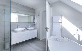 die aktuellen badezimmer trends 2021 home insider wohnblog