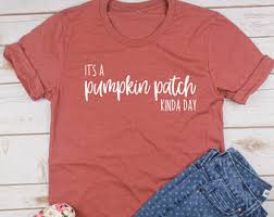 Illinois Pumpkin Patch 2015 by Pumpkin Patch Etsy