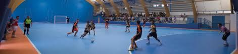 mondo sports flooring surfaces mondo usa