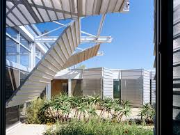 100 Safe House Design Fire Home Remodel Sunset Magazine