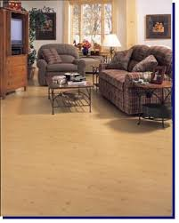 palmetto carpet and floor coverings charleston sc carpet and