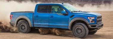 100 Budget Car And Truck Sales Used S Alpharetta GA Used S S GA Atlanta Used