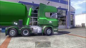 Euro Truck Simulator 2 Steering Axel Mod + Download - YouTube Silverado 3500 Lift For Farming Simulator 2015 American Truck Lift Chassis Youtube Ram Peterbilt 579 Hauling Integralhooklift V13 Final Mod 15 Mod Euro 2 Update 114 Public Beta Review Pt2 Page Gamesmodsnet Fs17 Cnc Fs15 Ets Mods Driving From Gallup Oakland With Lifted Ford Raptor Simulator 2019 2017 Scania Hkl Truck Fs Lvo Vnl 670 123 Mods Dodge
