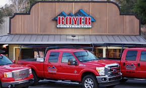 Boyer Construction | About I See Your 1929 Boyer And Raise You My Departments 1964 Broadway Ford Green Bay New Used Dealership Container Services Online About Ramtrucks On Twitter The 2019 Ram 1500 Limited Is The Most Bayer Truck Equipment Custom Bodies Boxes Beds Christens Fleet Of Natural Gas Vehicles Inc Chevrolet Lindsay Dealership In On Auto Care Motor Co Hours Directions Trucks Rogers Mn Fire Stock Photos Images Alamy Old Fure Truck 1 4 Originals That Department Competitors Revenue Employees Owler Company Profile