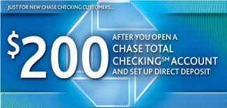 Chase Bank Account Opening Bonus Coupons | Money | Chase ... Chase Refer A Friend How Referrals Work Tactical Cyber Monday Sale Soldier Systems Daily Coupon Code For Chase Checking Account 2019 Samsonite Coupon Printable 125 Dollars Bank Die Cut Selfmailer Premier Plus Misguided Sale Banking Deals Kobo Discount 10 Off Studio Designs Coupons Promo Best Account Bonuses And Promotions October Faqs About Chases New Sapphire Banking Reserve Silvercar Discount Million Mile Secrets To Maximize Your Ultimate Rewards Points