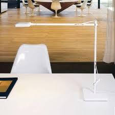 Tizio Lamp Led Bulb by Tizio Classic Led Task Lamp By Artemide At Lumens Com