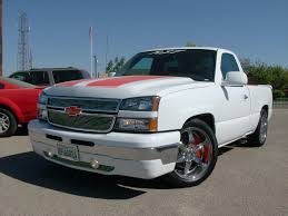 Chevy Silverado Rst For Sale   Upcoming Cars 2020 New Used Trucks For Sale At Chevrolet Of South Anchorage Chevy Silverado Prunner Prunners N Trophy 2017 1500 Ltz 4x4 Truck In Ada Ok Hg394955 Regular Cab George Nunnally Custom Lifted Montclair Ca Geneva Motors For In Youngstown Oh Sweeney 2019 3500 Hd Wt San Antonio Tx 78238 Luv Sale Texas Classic Auction Hemmings Daily 2015 Overview Cargurus 2018 Colorado Nationwide Autotrader 87 20 Top Upcoming Cars 1972 Craigslist