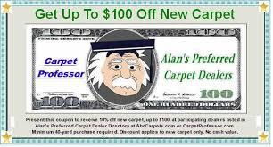 Mohawk Carpet Dealers by Carpet Dealers Las Vegas Thesecretconsul Com